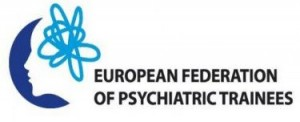 European Federation of Psychiatric Trainees