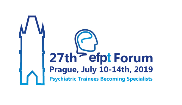 prague-efpt-forum-logo