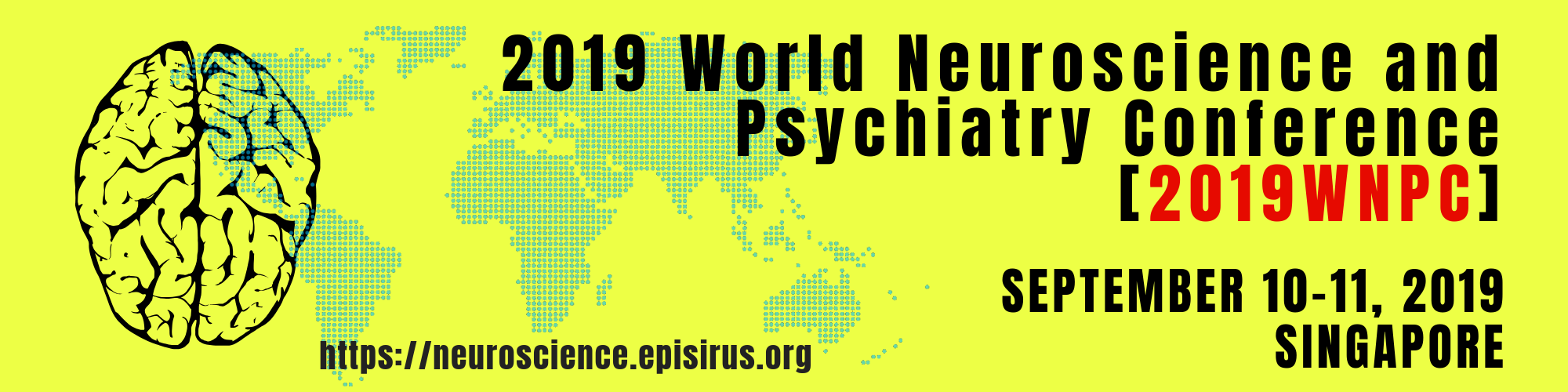 2019-world-neuroscience-and-psychiatry-conference